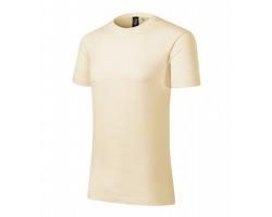 Pánské tričko Malfini Premium Merino Rise