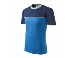Pánské tričko Adler Malfini Colormix
