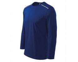 Unisex tričko Adler Malfini Long Sleeve