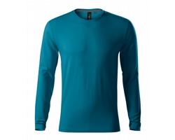 Pánské tričko Adler Malfini Premium Brave