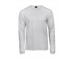 Pánské tričko Tee Jays Long Sleeve Fashion Sof Tee