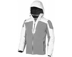 Pánská lyžařská bunda Elevate Ozark