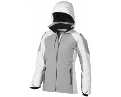 Dámská lyžařská bunda Elevate Ozark
