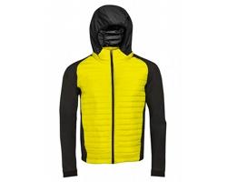 Pánská běžecká bunda Sol's Running Lightweight Jacket