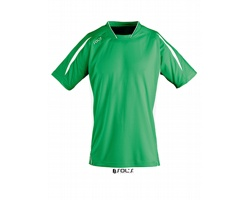 Dětský sportovní dres Sol's Maracana II