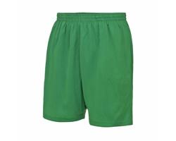 Pánské sportovní kraťasy AWDis Just Cool Shorts