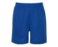 Dětské sportovní kraťasy AWDis Just Cool Shorts