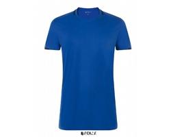 Pánské sportovní tričko Sol's Classico Contrast