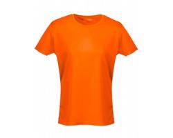 Dámské sportovní tričko AWDis Just Cool Girlie T
