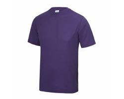 Dětské sportovní tričko AWDis Just Cool T