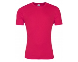 Pánské sportovní tričko AWDis Just Cool Smooth T