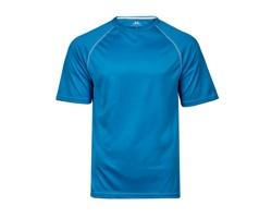 Pánské sportovní tričko Tee Jays Performance Tee