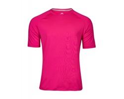 Pánské sportovní tričko Tee Jays CoolDry Tee