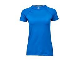 Dámské sportovní tričko Tee Jays Ladies CoolDry Tee