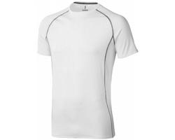 Pánské sportovní tričko Elevate Kingston