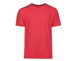Pánské sportovní tričko Tee Jays Luxury Sport Tee