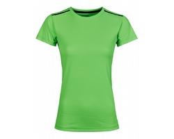 Dámské sportovní tričko Tee Jays Luxury Sport Tee