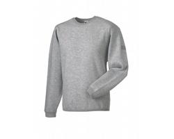 Pánská pracovní mikina Russel Heavy Duty Workwear Sweatshirt