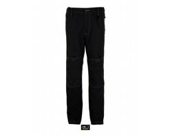 Pánské pracovní kalhoty Sol's Section Pro