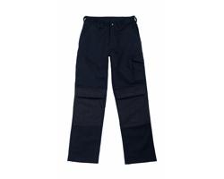Pánské pracovní kalhoty B&C Universal Pro