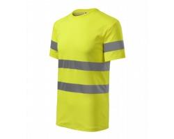 Pánské tričko Adler Malfini HV Protect