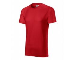 Pánské pracovní tričko Adler Rimeck Resist