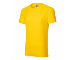 Pánské pracovní tričko Adler Rimeck Resist Heavy
