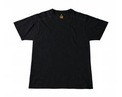 Pracovní tričko B&C Perfect Pro