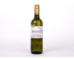Bílé suché víno Junger Österreicher - 0,75l
