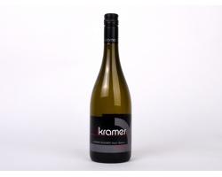Bílé suché víno Grüner Veltliner Privat Reserve  - 0,75l