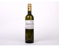 Bílé suché víno Grüner Veltliner / Ried Rosenberg  - 0,75l