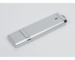 Klasický USB flash disk TAYLOR, USB 3.0