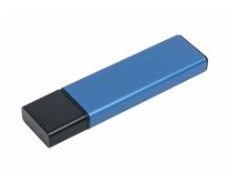 Klasický USB flash disk RAWSON, USB 3.0