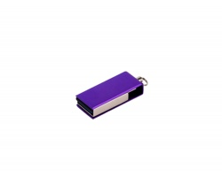 Mini USB flash disk PEROTE OTG - duální, USB 3.0, Type-C