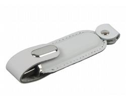Klasický USB flash disk BATAVIA, USB 3.0