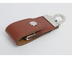 Klasický USB flash disk TIGARD, USB 3.0