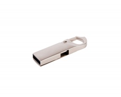 Mini USB flash disk DAYHOIT OTG - duální, USB 3.0, Type-C