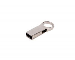 Mini USB flash disk DRESDEN OTG - duální, USB 3.0, Type-C