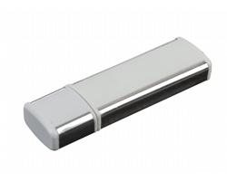 Klasický USB flash disk JASPER, USB 3.0