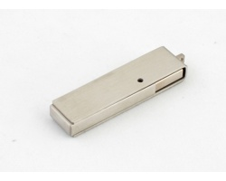 Klasický USB flash disk WINAMAC, USB 3.0