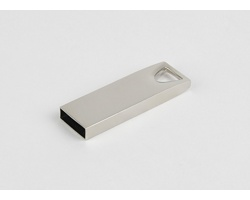 Mini USB flash disk MENDHAM