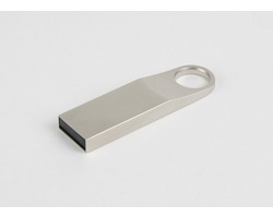 Mini USB flash disk MOSIER