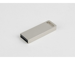 Mini USB flash disk MILAN