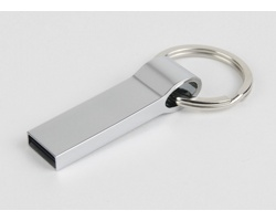 Mini USB flash disk MARSING