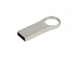Mini USB flash disk MARIBEL, USB 3.0