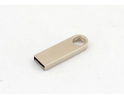 Mini USB flash disk BOUTON, USB 3.0