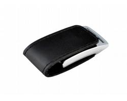Klasický USB flash disk BRITT, USB 3.0