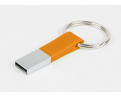 Mini USB flash disk DALTON