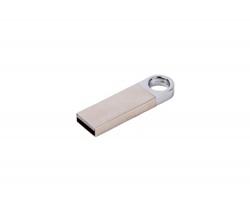 Mini USB flash disk JOELTON