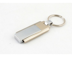 Klasický USB flash disk FLINT, USB 3.0